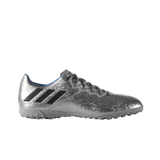 MESSI 16.4 TF  S79657 - OUTLETWORLD