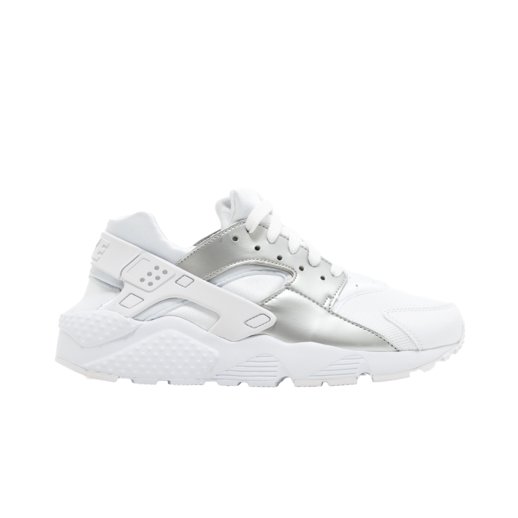 HUARACHE RUN GS 654275-108 - OUTLETWORLD
