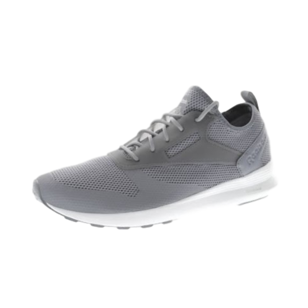 Reebok CL RUNNER LITE BD2018 - OUTLETWORLD
