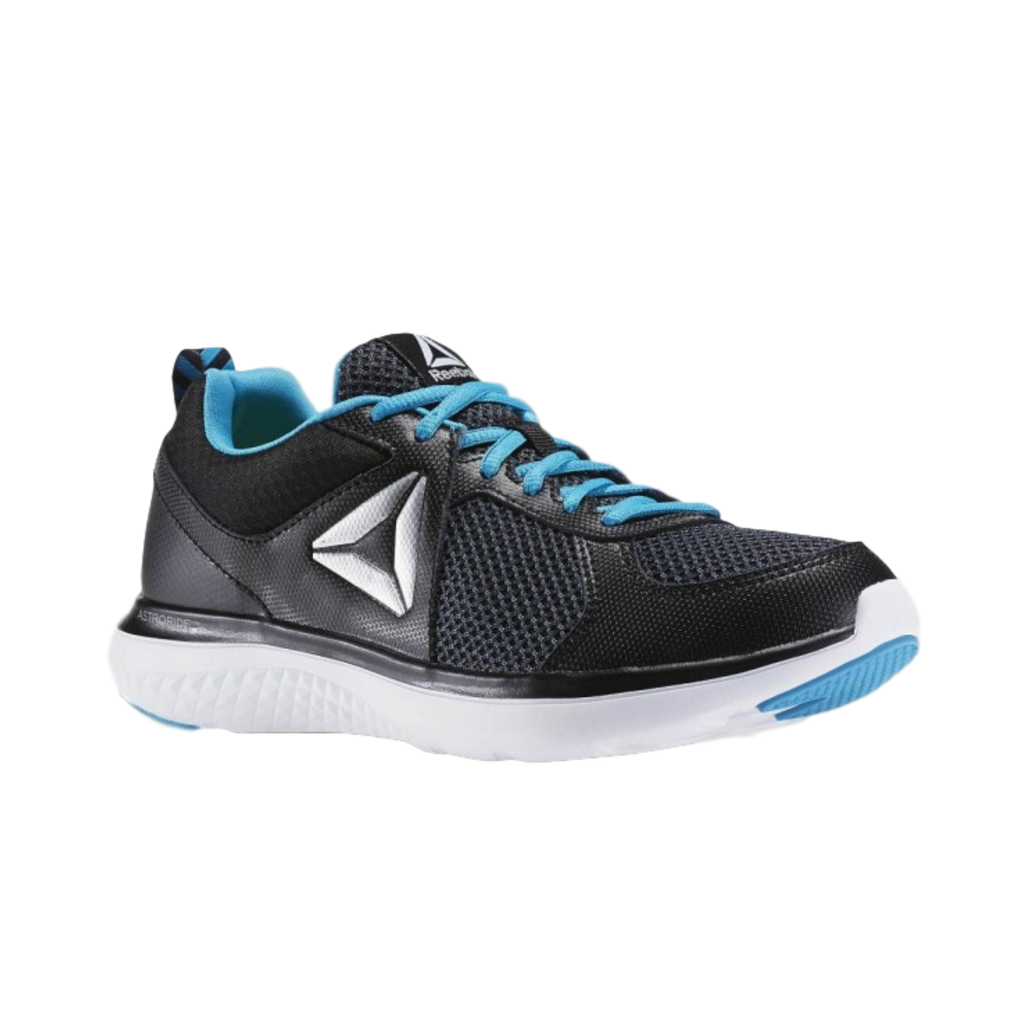 Reebok ASTROFOAM BD2794 - OUTLETWORLD