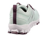 Reebok REALFLEX TRAIN 4.0 BD5059 - OUTLETWORLD