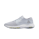Reebok  CLOUDRIDE DMX 2.0 BD5725 - OUTLETWORLD