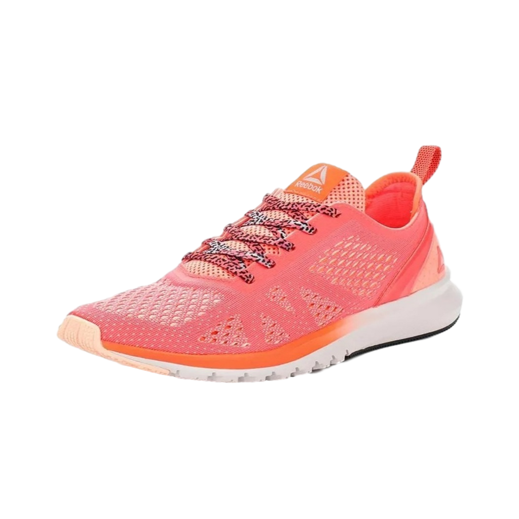Reebok PRINT SMOOTH RL ULTK BS5136 - OUTLETWORLD