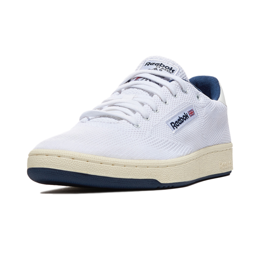Reebok CLUB C 85 OG ULTK BS5270 - OUTLETWORLD