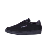 Reebok CLUB C 85 OG ULTK BS5271