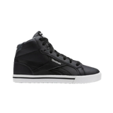 Reebok  ROYAL COMP 2M BS5654 - OUTLETWORLD