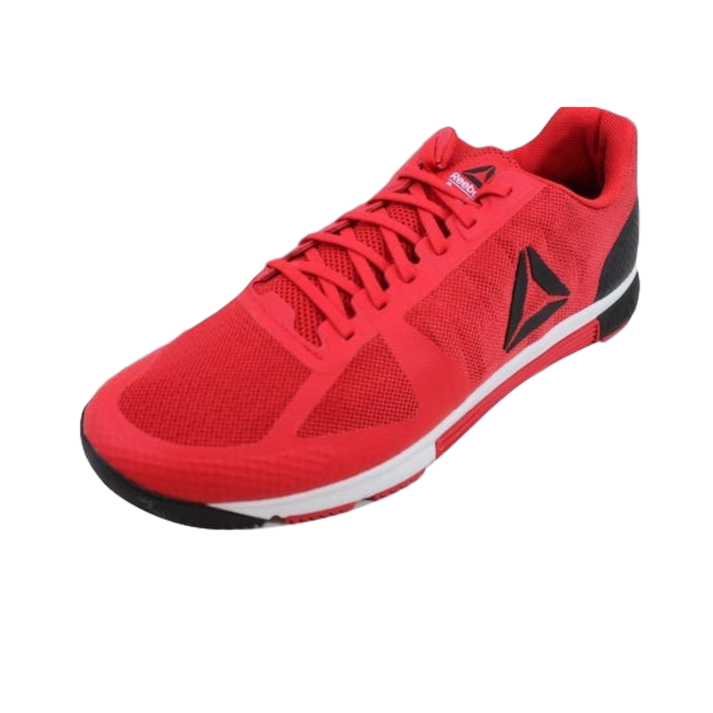 Reebok SPEED TR BS5794 - OUTLETWORLD