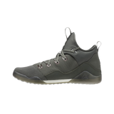 Reebok COMBAT NOBLE TRAINER (MIS17-009)-IR BS6181