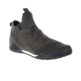 Reebok COMBAT NOBLE TRAINER (MIS17-009)-IR BS6181 - OUTLETWORLD