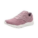 Reebok FURYLITE SLIP ON FBT BS6412 - OUTLETWORLD