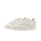 Reebok AZTEC FBT SUEDE BS6586 - OUTLETWORLD