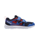 Reebok  RUN SUPREME 2.0 2V BS8455 - OUTLETWORLD