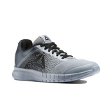 Reebok  PRINT LITE RUN BS8479 - OUTLETWORLD