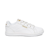 Reebok  ROYAL COMPLETE CLN BS8482A - OUTLETWORLD