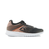 Reebok  PRINT LITE RUN BS8487 - OUTLETWORLD