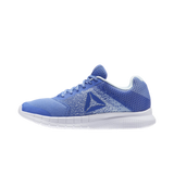 Reebok  PRINT LITE RUN BS8489 - OUTLETWORLD