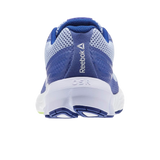 Reebok OSR HARMONY ROAD BS8522 - OUTLETWORLD