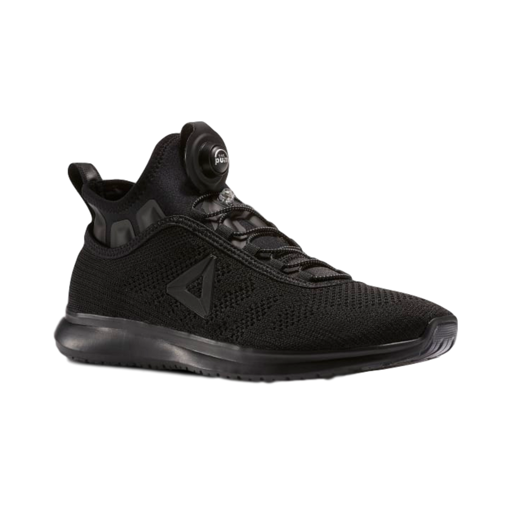 Reebok  PUMP PLUS ULTK BS8563 - OUTLETWORLD
