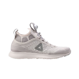 Reebok  PUMP PLUS ULTK BS8567 - OUTLETWORLD