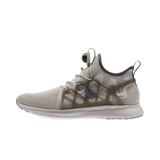 Reebok  PUMP PLUS CAGE BS8596 - OUTLETWORLD