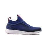 Reebok PLUS RUNNER ULTK BS8617 - OUTLETWORLD