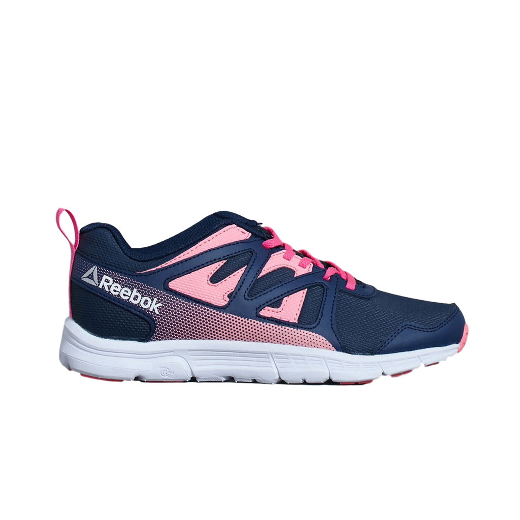 Reebok  RUN SUPREME 2.0 BS8642A - OUTLETWORLD