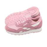 Reebok CL NYLON BS8677 - OUTLETWORLD