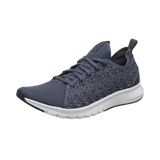Reebok  PLUS LITE TI BS8683 - OUTLETWORLD