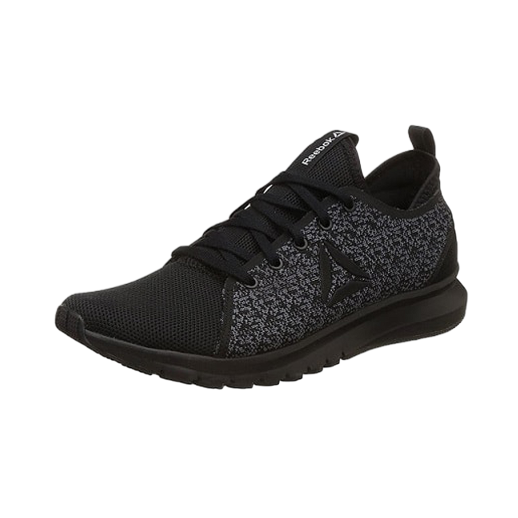 Reebok  PLUS LITE TI BS8684 - OUTLETWORLD