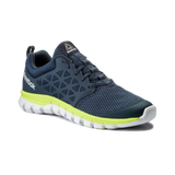 Reebok SUBLITE XT CUSHION 2.0 MT BS8699 - OUTLETWORLD