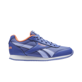 Reebok  ROYAL CLJOG 2RS BS8701 - OUTLETWORLD