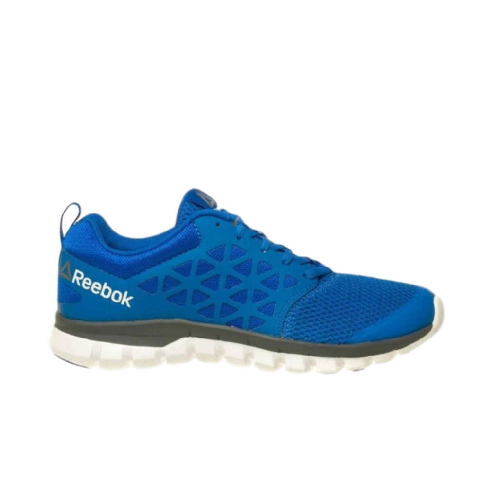 Reebok SUBLITE XT CUSHION 2.0 MT BS8707 - OUTLETWORLD