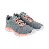 Reebok SUBLITE XT CUSHION 2.0 MT BS8710 - OUTLETWORLD