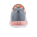 Reebok PRINT RUN ULTK BS8814 - OUTLETWORLD