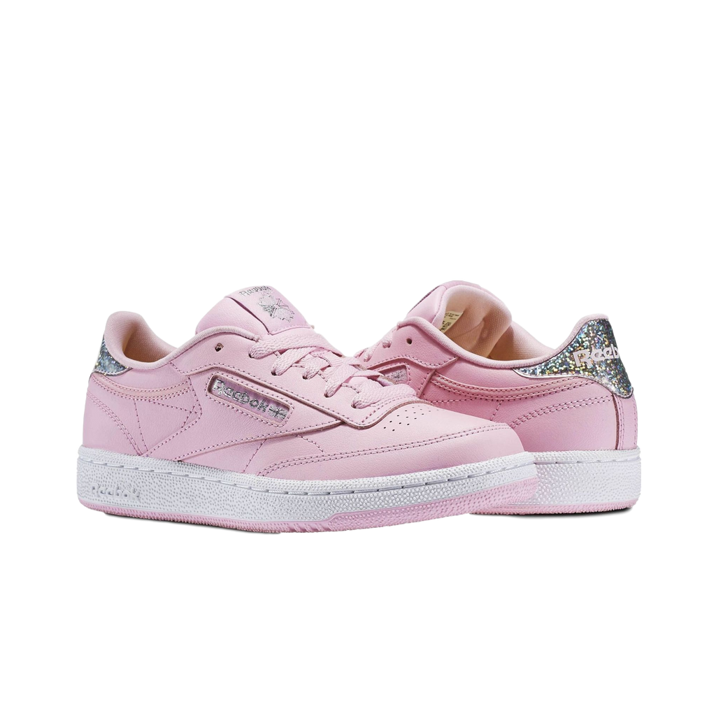 Reebok CLUB C BS8833 - OUTLETWORLD