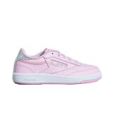 Reebok CLUB C BS8834 - OUTLETWORLD