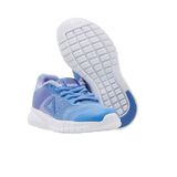 Reebok  INSTALITE RUN BS8884A - OUTLETWORLD