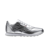Reebok CLASSIC LEATHER METALLIC BS8945 - OUTLETWORLD