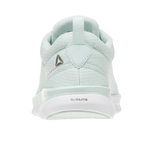 Reebok SUBLITE AUTHENTIC 4.0 BS9385 - OUTLETWORLD