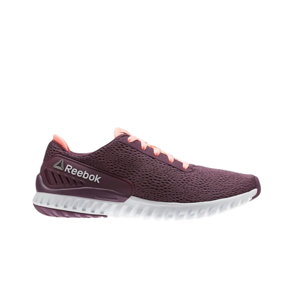 Reebok TWISTFORM 3.0 MU BS9558 - OUTLETWORLD