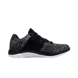 Reebok ZPRINT RUN CLEAN ULTK BS9820 - OUTLETWORLD