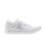 Reebok  FLOATRIDE RUN ULTK BS9867 - OUTLETWORLD