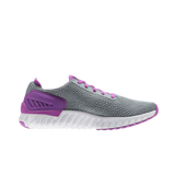 Reebok TWISTFORM 3.0 MU CM8910 - OUTLETWORLD