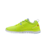 Reebok ZQUICK DASH M47657 - OUTLETWORLD