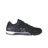 Reebok R CROSSFIT NANO 4.0 M47675 - OUTLETWORLD