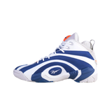 Reebok PUMP SHAQNOSIS M49243 - OUTLETWORLD