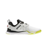 Reebok  ZCUT TR 2.0 M49846 - OUTLETWORLD