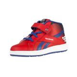 Reebok CARS COURT MID V63355 - OUTLETWORLD