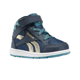 Reebok FROZEN ANNA MID V70273 - OUTLETWORLD
