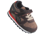 Reebok JB BALOO RUNNER V70284 - OUTLETWORLD